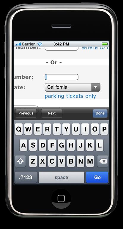 iphone-safari-1-keyboard.png