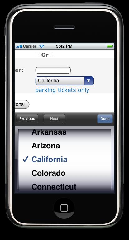 iphone-safari-2-picker.png