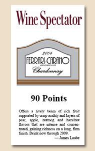 ratings-wine.jpg