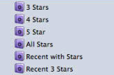 ratings-iphoto.png