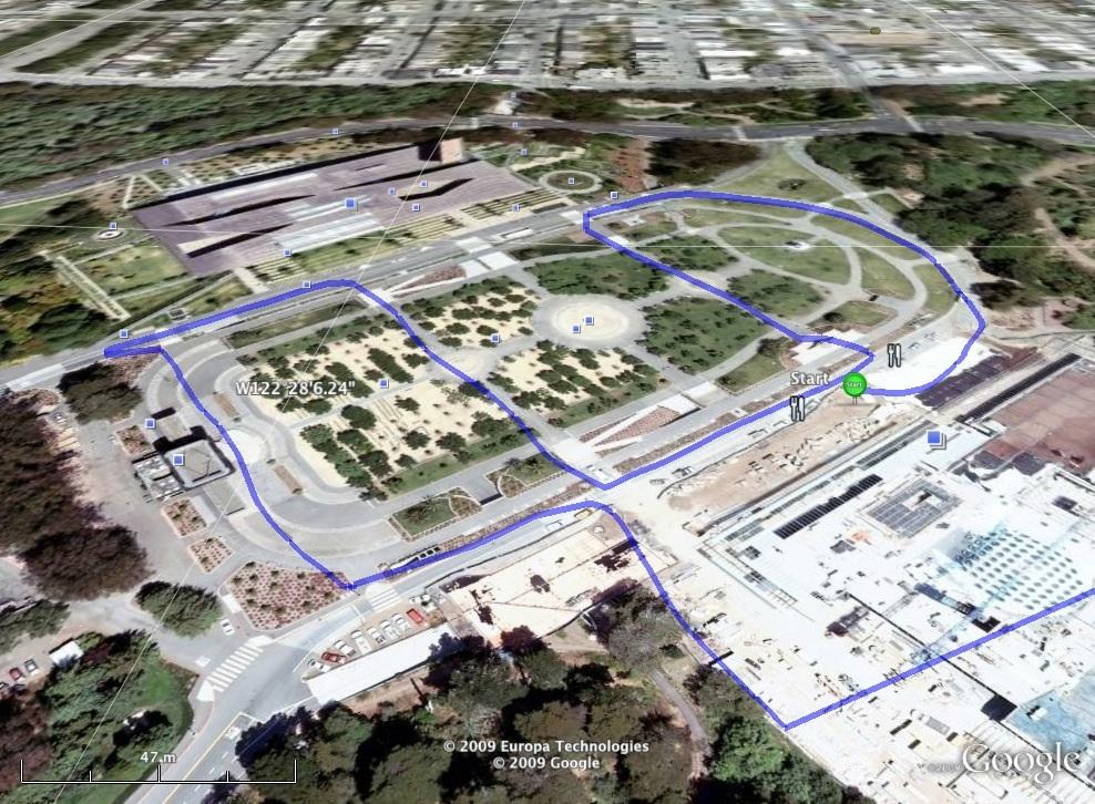 Concourse Drive Loop.jpg