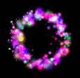 isparkler-app-icon.png