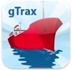 GTrax vessel tracking system