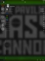 12 9 5 Profile